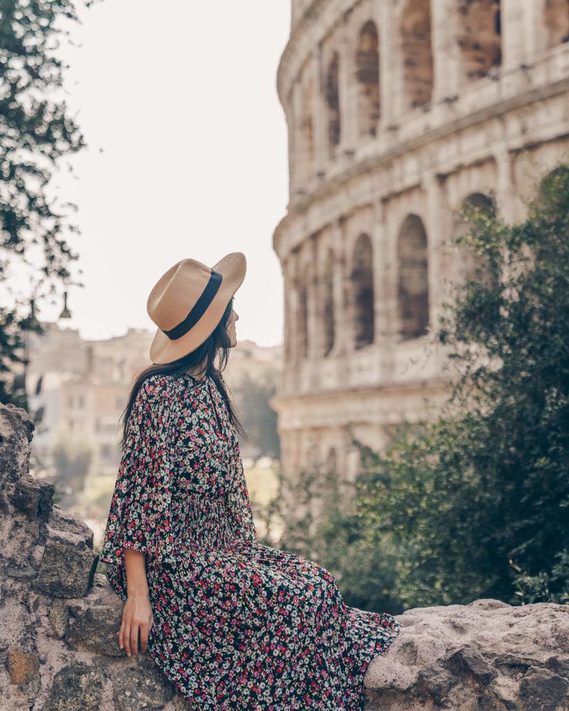 spring-travel-destination-rome-collosseo-coloseum-kolosseum-citytrip
