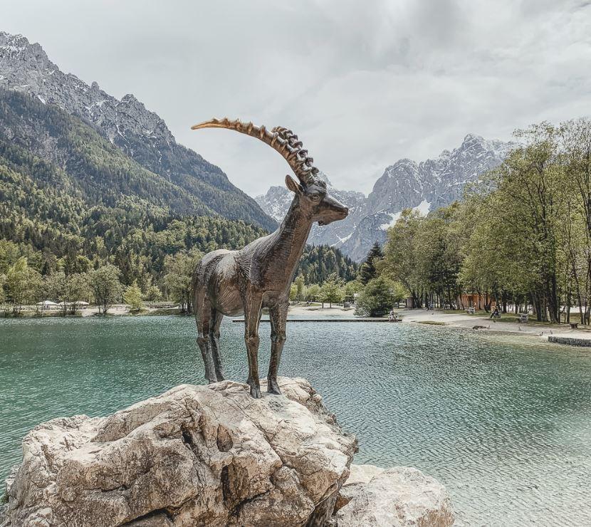 slovenia-slowenien-kranjska-gora-travel-guide