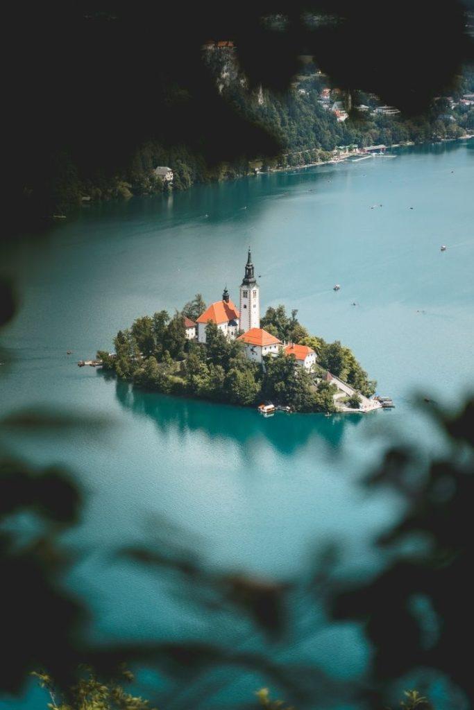 slovenia-slowenien-lake-bled-bleder-see