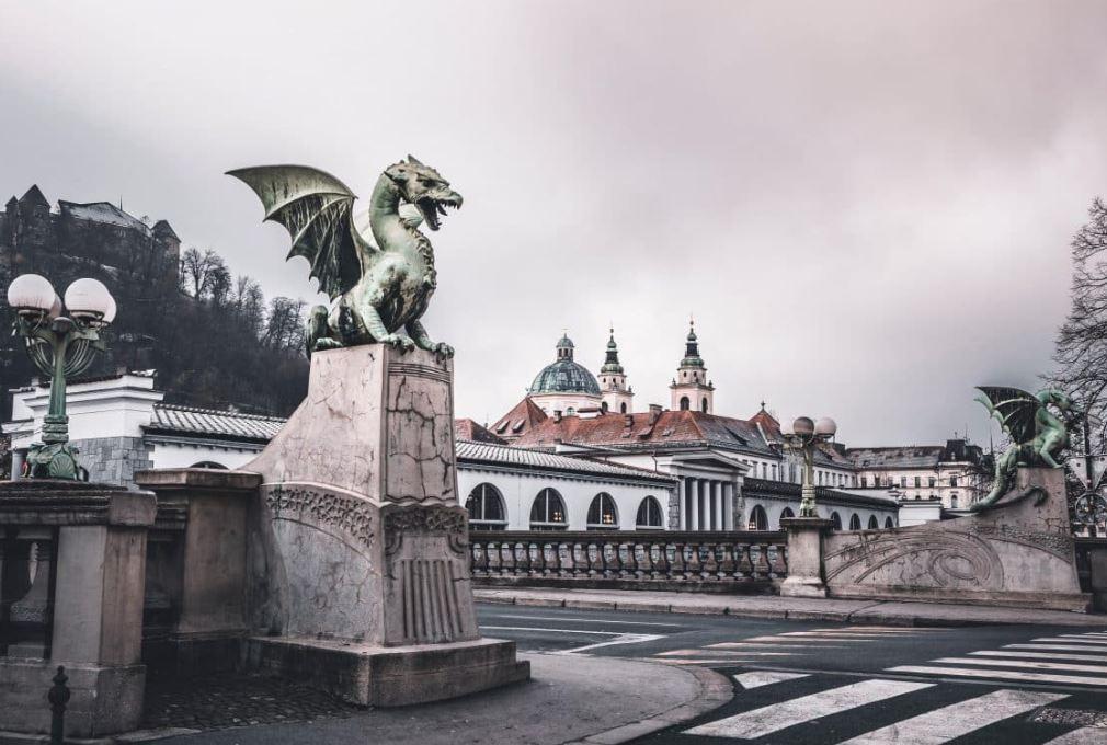 slovenia-slowenien-ljubljana-laibach-guide