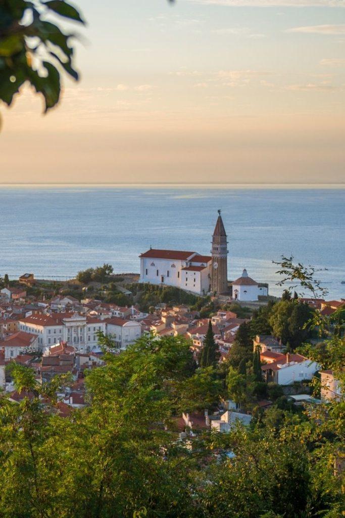 slovenia-slowenien-piran-more-meer-sunset