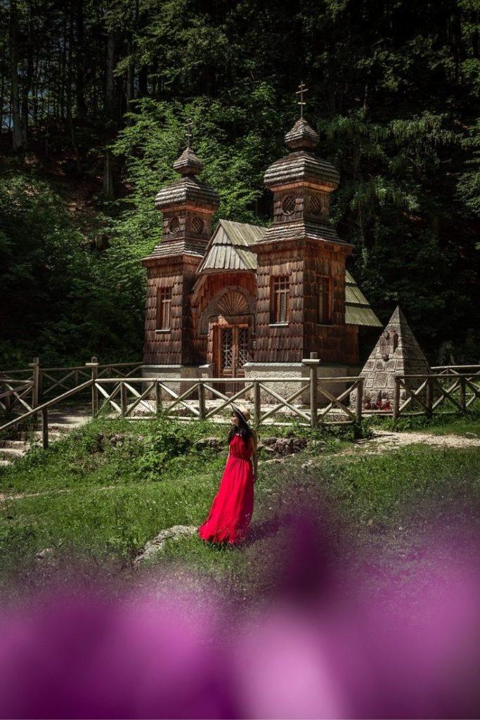 slovenia-slowenien-russian-church-putin-vrsic-pass