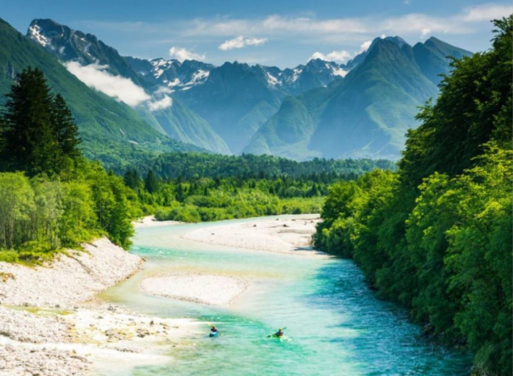 slovenia-slowenien-soca-valley-canyon-guide