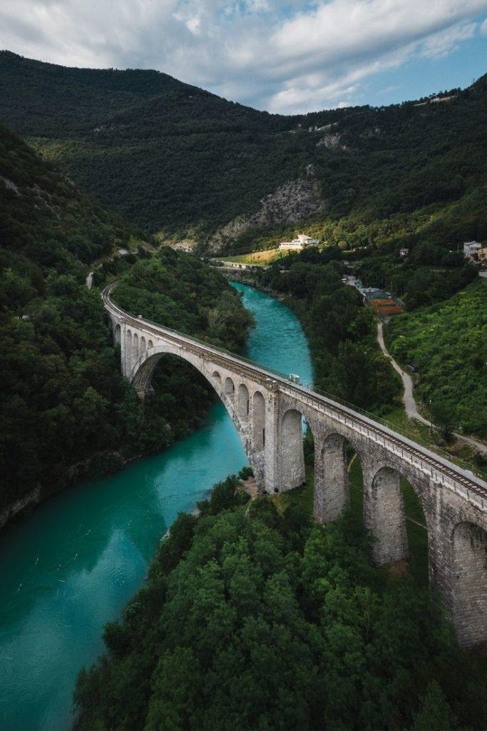 slovenia-slowenien-travel-blog-bridge