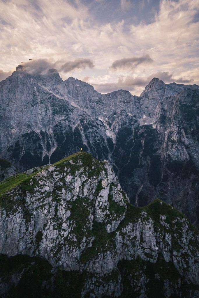 slovenia-slowenien-travel-blog-triglav-national-park