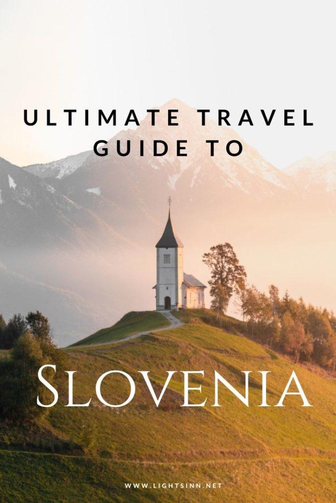 slovenia-travel-guide-church-bled