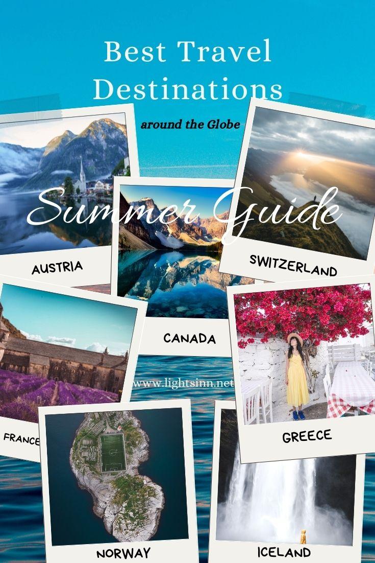 sommer-reise-norwegen-kanada-island-strand-beach-schweiz