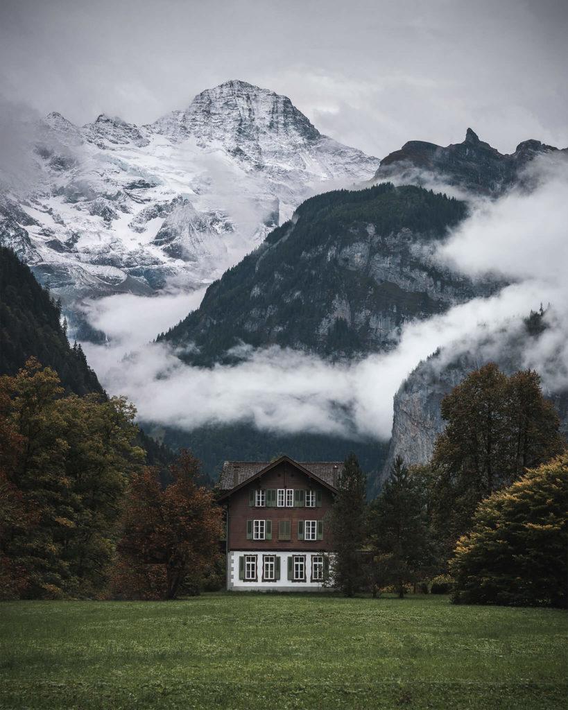 switzerland-schweiz-interlaken-mood-travel-guide
