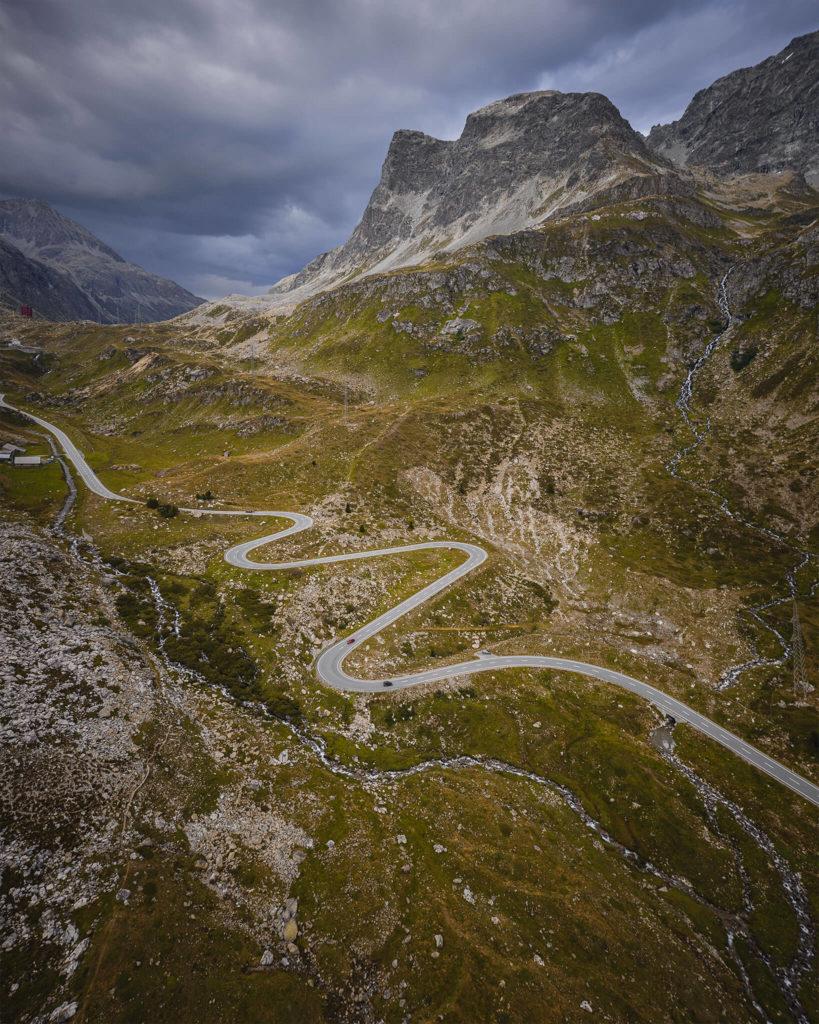 switzerland-schweiz-julierpass-furkapass-travel-guide