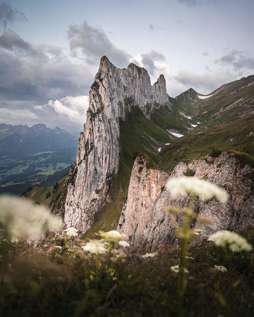 switzerland-schweiz-saxer-luecke-mountain-guide