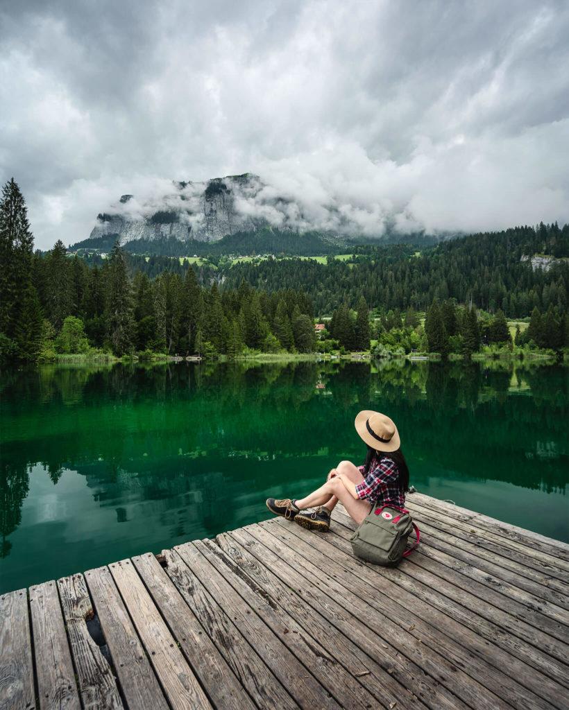 switzerland-schweiz-travel-blog-cresta-see