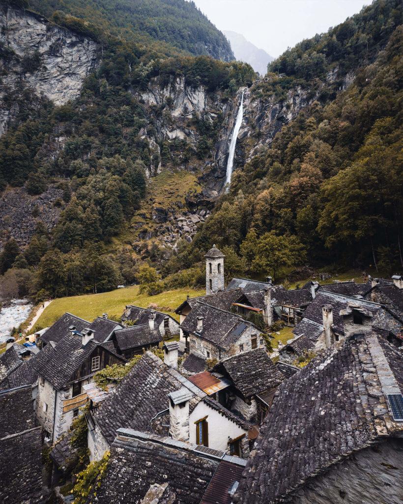 switzerland-schweiz-travel-blog-ticino-alps-alpen
