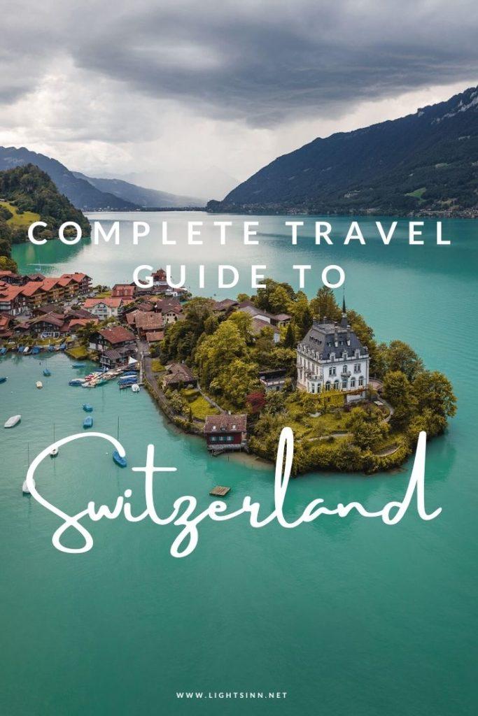 switzerland-schweiz-travel-guide-blog