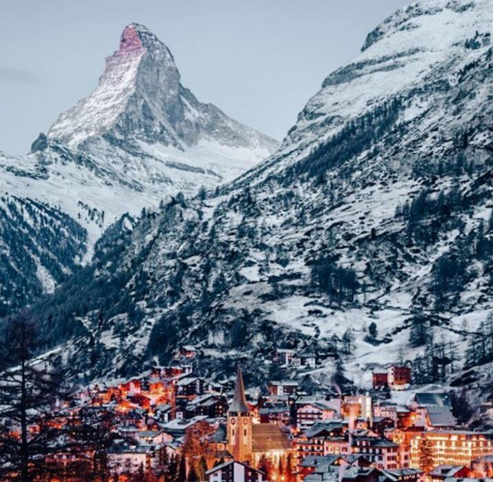 switzerland-zermatt-matterhorn-schweiz-blog