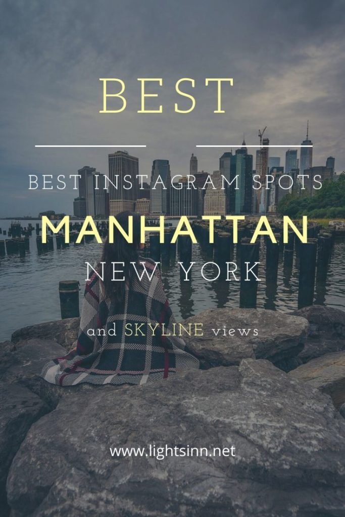 usa-manhattan-new-york-brooklyn-bridge-skyline