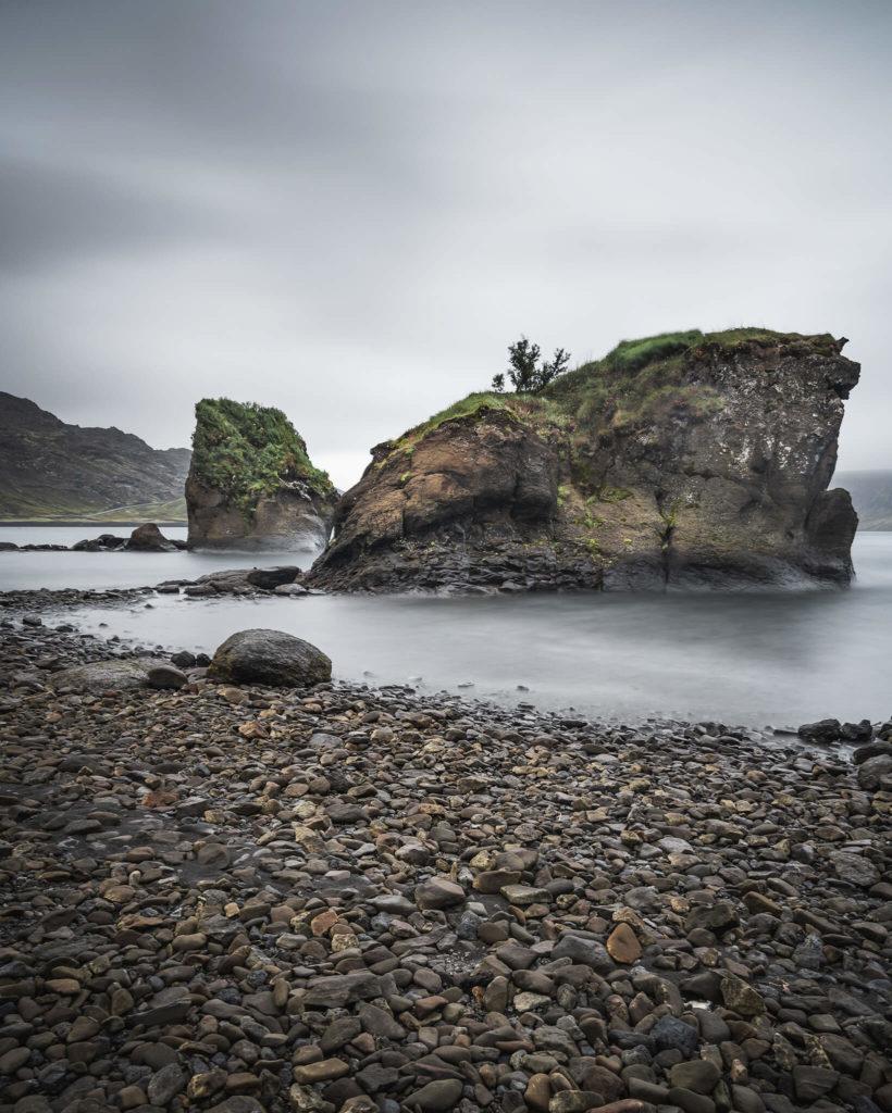 vik-coast-black-beach-djupalonssandur